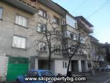 Apartment Samokov