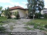 House Dragushinovo