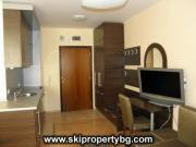 Apartment Borovets