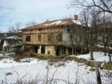 House Veliko Turnovo