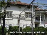 House Kazanluk