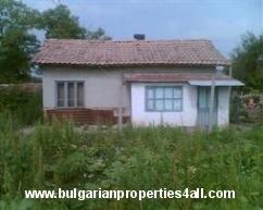 House Pchelarovo