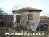 House Borovets