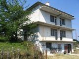 House Kurdjali