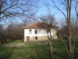 House Elhovo