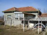 House Pleven