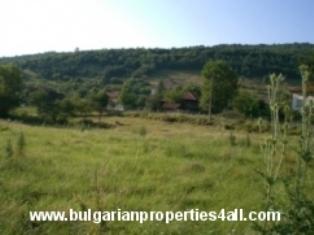 Land Batultsi