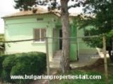 House Dobrevo