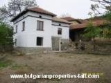 House Prisovo