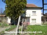 House Gorna Beshovitsa