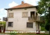 House Banitsa