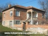 House Levka