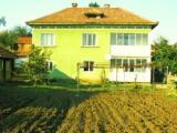 House Galatin