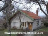 House Malomirovo