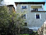 House Elenska