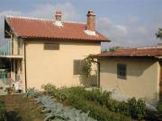 House Malomir