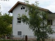 House Zlatinitsa