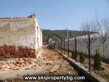Land Village Prodanovtsi #