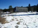 House Ski resort Borovets #