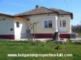 House Village Preselentsi #