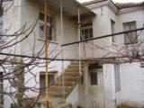 House Town Yambol #