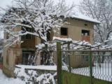 House Village Belentsi #