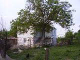 House Village Lesovo #