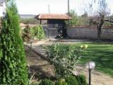 House Town Veliko Turnovo #